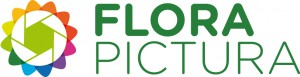 Florapictura