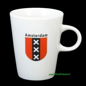 Beker Amsterdam