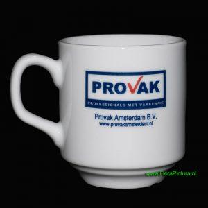 Kopje Provak